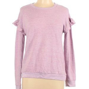 J.Crew Pullover Sweater Size M